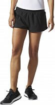 adidas Supernova Glide Slim Short Women