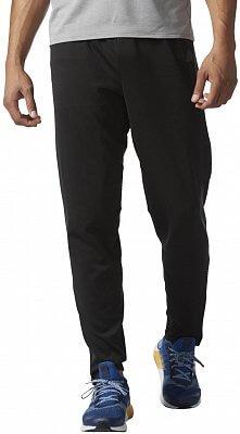 692fa8ea5 adidas Response Astro Pant Men - pánske nohavice | Sanasport.sk