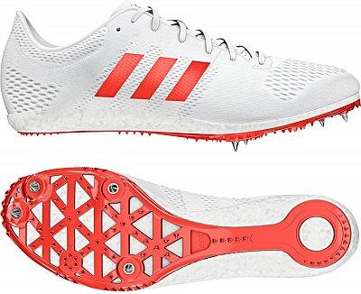 efd31b35d54d8 adidas adizero avanti - bežecké topánky | Sanasport.sk