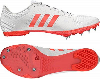 8dfea98ddca29 adidas adizero md - bežecké topánky | Sanasport.sk