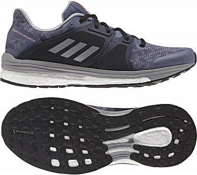 b6a35d320 adidas supernova sequence 9 w - dámske bežecké topánky   Sanasport.sk