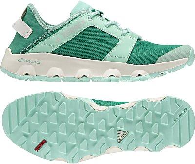 ff3d2fc53a670 adidas Terrex CC Voyager Sleek - dámske outdoorové topánky ...
