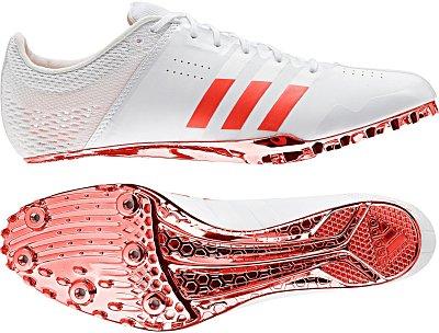 db68b79697d20 adidas adizero finesse - bežecké topánky | Sanasport.sk