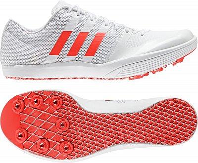 8882c25bdf741 adidas adizero lj - bežecké topánky | Sanasport.sk