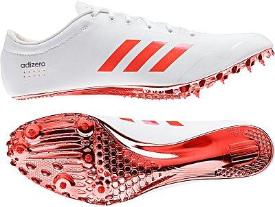 ab0bcc91c8fd0 adidas adizero prime sp - bežecké topánky | Sanasport.sk