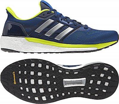 d30c5130fba32 adidas supernova m - pánské běžecké boty