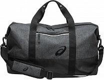 Asics Men'S Gym Bag