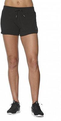 Dámské sportovní kraťasy Asics Knit Short