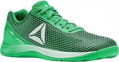 Pánská fitness obuv Reebok CrossFit Nano 7.0 B