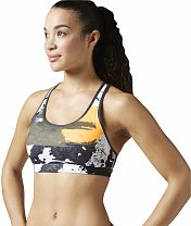 Reebok High Support Bra