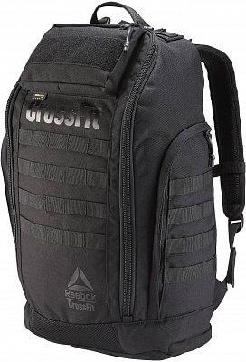 Batoh Reebok CrossFit Backpack