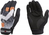 Reebok CrossFit Mens Training Glove