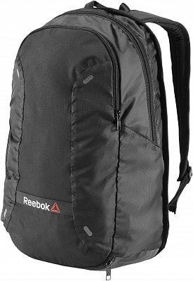 Batoh Reebok One Series W 21L Backpack