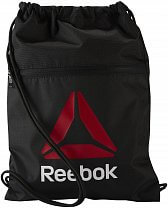 Reebok One Series Gymsack