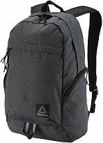 Reebok Motion Active Backpack