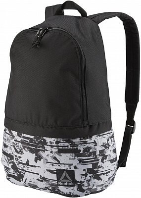 106564cad6 Batoh Reebok Motion Graphic Playbook Backpack