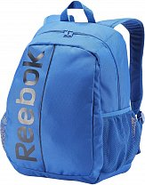 Reebok Sport Royal Backpack