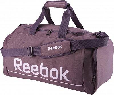 e58305063f Športová taška Reebok Sport Royal Small Grip