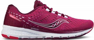 Dámske bežecké topánky Saucony Breakthru 3