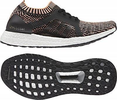 Dámské běžecké boty adidas UltraBOOST X