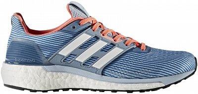 Dámské běžecké boty adidas supernova w