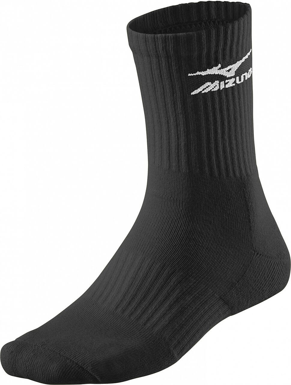Sportovní ponožky Mizuno Training 3P Socks