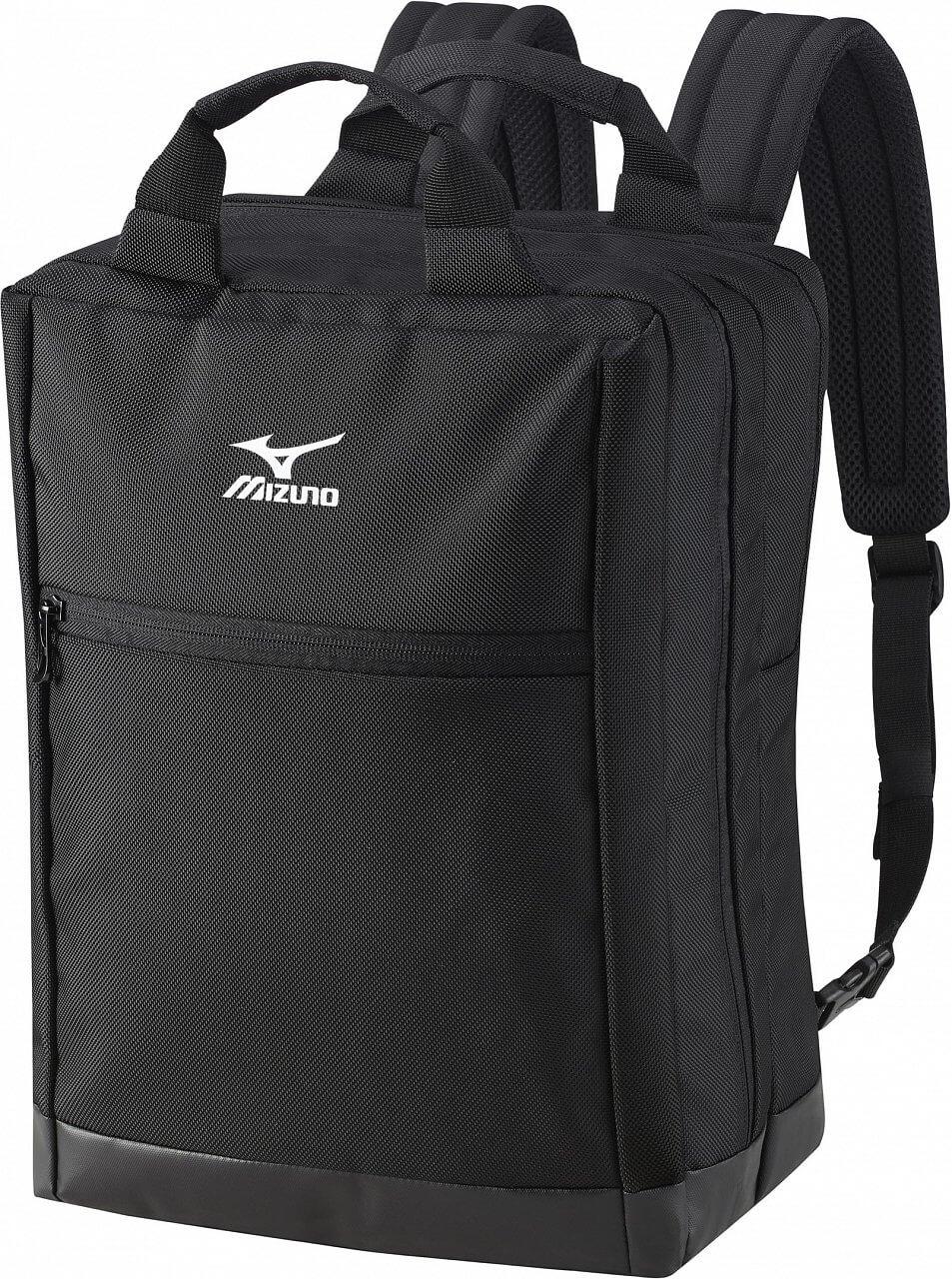 049601e82d Mizuno Laptop Back Pack. batoh