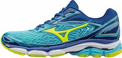 Dámské běžecké boty Mizuno Wave Inspire 13 (W)