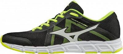 Pánské běžecké boty Mizuno Synchro SL 2