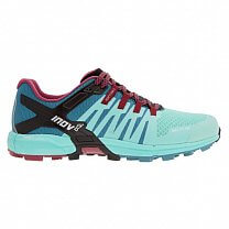 Inov-8 ROCLITE 305 (M) teal/dark red/black Default