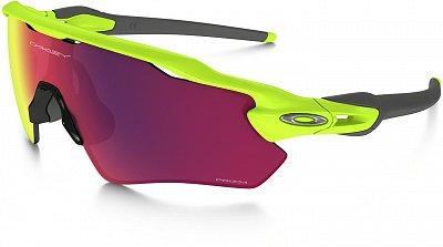 Sluneční brýle Oakley Radar EV Path Retina Burn w/ PRIZM Road