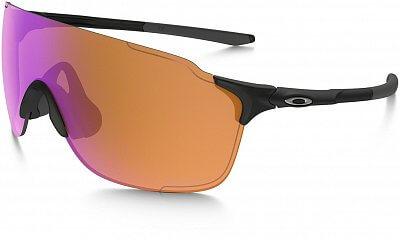 slnečné okuliare Oakley EVZero Stride Mtt Blk w/ PRIZM Trail