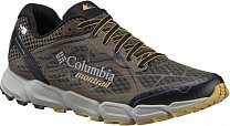 Columbia Montrail Caldorado II Outdry