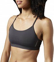 Reebok Hero Warrior Bra