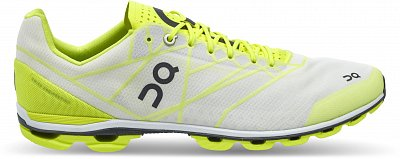 Pánské běžecké boty On Running Cloudflash