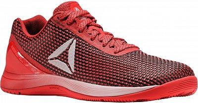 Dámská fitness obuv Reebok CrossFit Nano 7.0