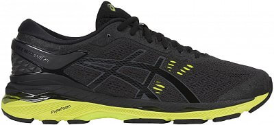 da68e80a8cc Asics Gel Kayano 24 - pánské běžecké boty