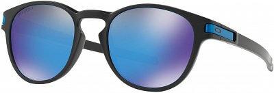 Sluneční brýle Oakley Latch PRIZM