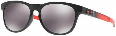 Sluneční brýle Oakley Stringer PRIZM Ruby Fade Collection