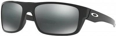 Sluneční brýle Oakley Drop Point