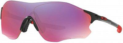 Sluneční brýle Oakley EVZero Path PRIZM Road