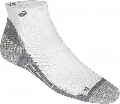 Běžecké ponožky Asics Road Quarter