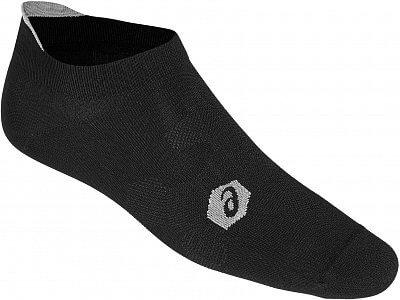 Běžecké ponožky Asics Easy Ped Single Tab