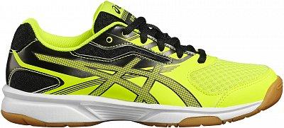 Asics Upcourt 2 GS - detské halové topánky  3969c52641