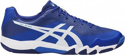 Pánská halová obuv Asics Gel Blade 6