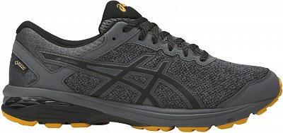 c6fcc355dc93 Asics GT-1000 6 G-TX - pánske bežecké topánky