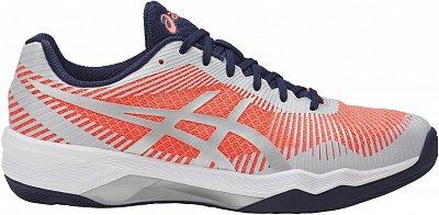Dámska volejbalová obuv Asics Volley Elite FF
