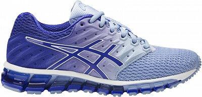 online store 7633e 24bb5 Asics Gel Quantum 180 2 - dámské běžecké boty