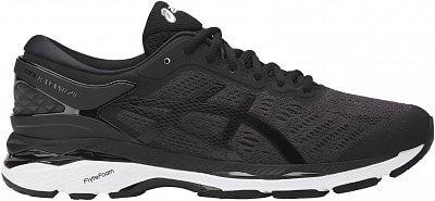 Pánské běžecké boty Asics Gel Kayano 24