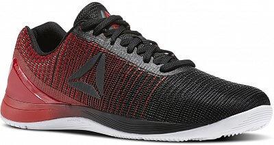 6a3f12d8205d3 Reebok CrossFit Nano 7 - pánske fitness topánky   Sanasport.sk